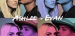 ASHLEE+EVAN [EP]