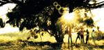 Flyleaf [EP] - 2005/2007 version