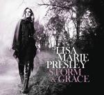 Storm & Grace