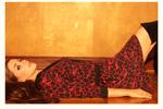 Scandal, Vol. 1