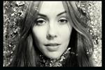 Scandal, Vol. 2
