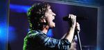 iTunes Festival: London 2012 [EP]