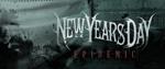 Epidemic [EP]