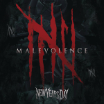 Malevolence]