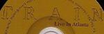 Live In Atlanta [EP]